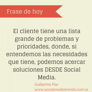 rol-estrategico-social-media